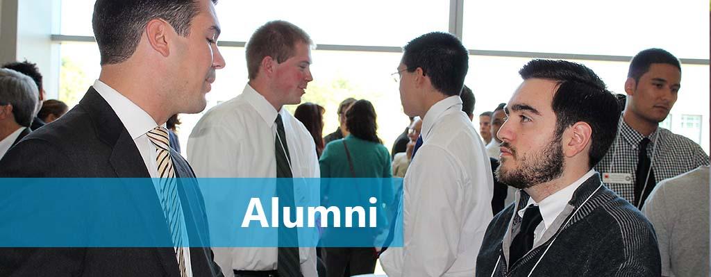 Alumni uconn center for career development - Uconn center for career development ...